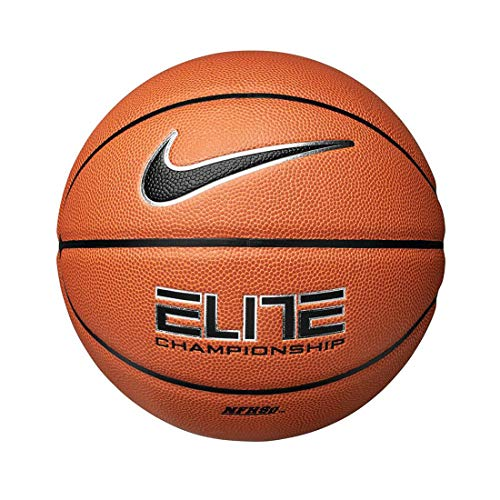 Nike Elite Championship 8P Size 6 Basketball (28.5')