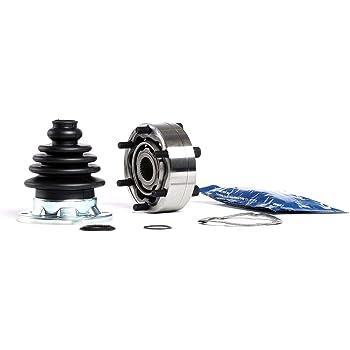 Antriebswelle für Radantrieb MEYLE 100 498 0067 Gelenksatz