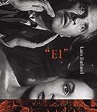ルイス・ブニュエル監督『エル』Blu-ray[Blu-ray/ブルーレイ]