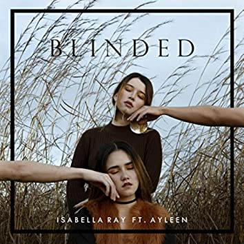 Blinded (feat. Ayleen)
