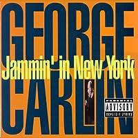 Jammin' in New York Hörbuch
