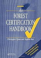 The Forest Certification Handbook