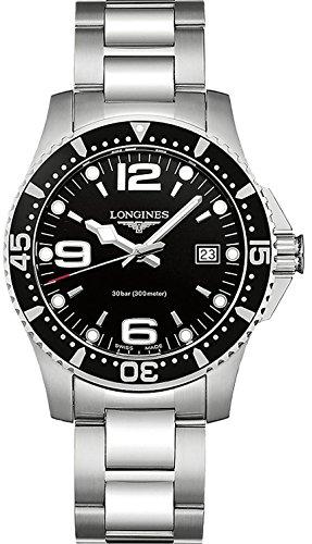 dive watches under 1000