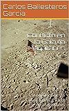 Conflicto en la Galaxia Magallanes: Ciencia Ficción 15 Colección Lagrange Serie Magallanes