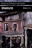 Por tierras de Portugal y de España (El libro de bolsillo - Bibliotecas de autor - Biblioteca Unamuno)