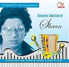 Best shaan tanha dil Reviews
