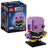 レゴ(LEGO)  ブリックヘッズ サノス 41605