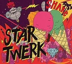 Star Twerk / Various