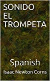 SONIDO EL TROMPETA: Spanish