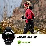 Zoom IMG-2 polar grit x outdoor multisport