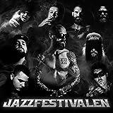 Jazzfestivalen (feat....