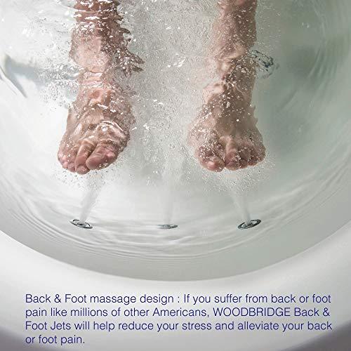 Woodbridge 71