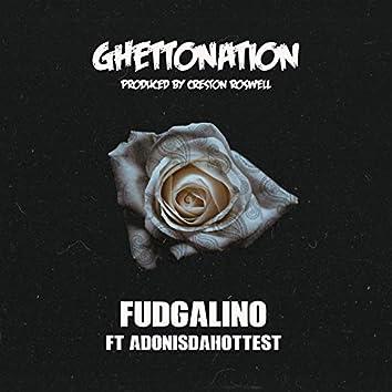 Ghettonation