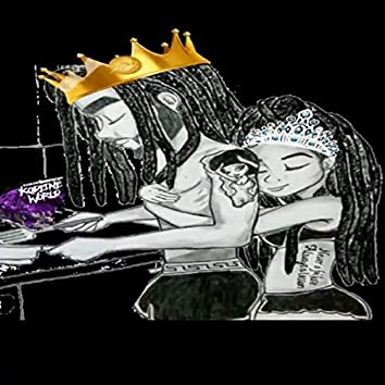 Make You My Queen
