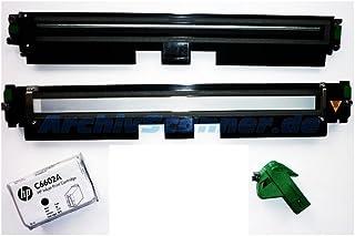 KODAK Printer Accessory kit i4200, i4600