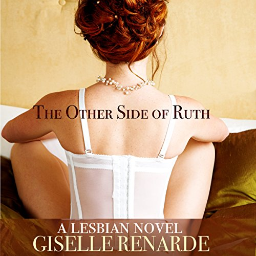 The Other Side of Ruth audiobook cover art