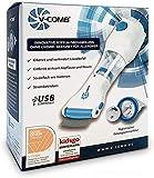 V-Comb elektrischer Läusekamm - Licetec
