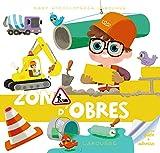 Baby enciclopèdia. Zona d'obres (Baby Enciclopedia (catalan))