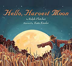Best harvest picture books Reviews