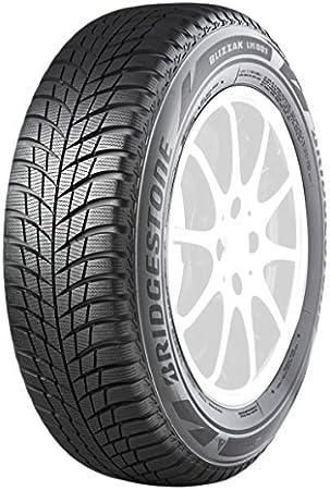 Bridgestone Blizzak Lm 001 Xl Fsl M S 215 50r17 95v Winterreifen Auto
