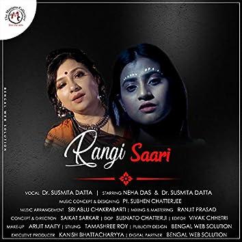 Rangi Saari