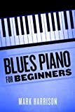 Blues Piano For Beginners