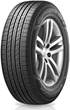 Hankook Dynapro HP2 All-Season Radial Tire - 245/60R18 105H