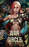 The War Circle