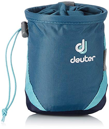 DEUTER Gravity Chalk Bag I M Trekking Backpack, Arctic-Navy, 0