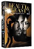 ビューティ&ビースト/美女と野獣 シーズン2 DVD-BOX Part1[DVD]