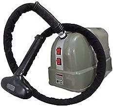 Steamer Vaporizador Profissional SR-9000 110V