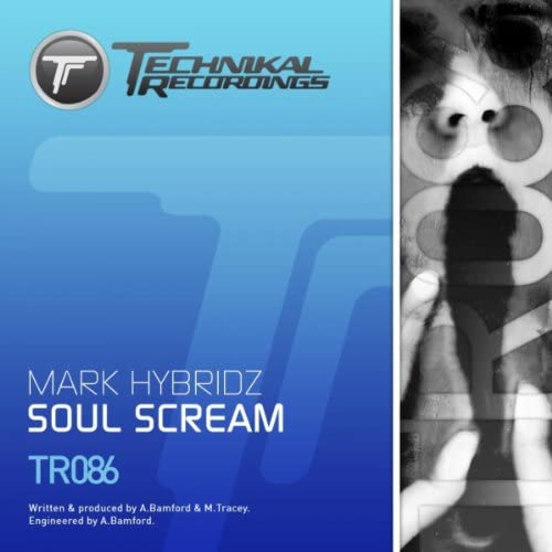 Mark HybridZ