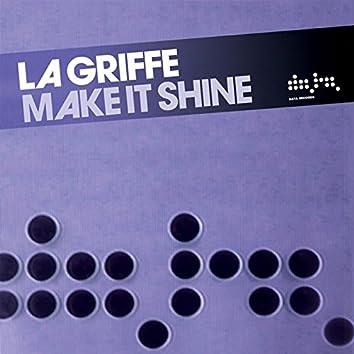 Make It Shine (Remixes)