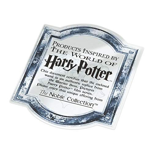 The-Noble-Collection-Ron-Weasley-Wand-in-Ollivanders-Box-14-inch-Ron-Weasley-Wand-With-Original-Ollivanders-Wand-Box-Harry-Potter-Film-Set-Movie-Props-Wands