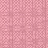 ecosoul 1,4m² Wachstuchtischdecke Andy Pastel pink