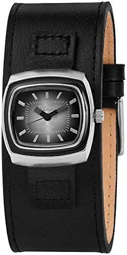 Raptor Damen-Uhren mit Echtlederband 197821000014