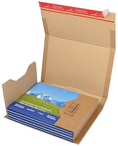 ColomPac CP020.14 Wickelverpackung aus...