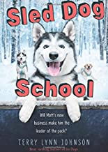 Best dog sled book Reviews