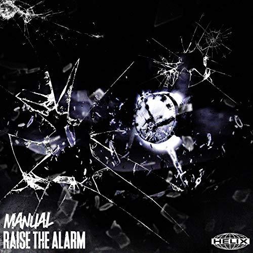 Raise The Alarm [Explicit]