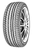 Achilles 2233 Performance Radial Tire - 215/45R17 91W