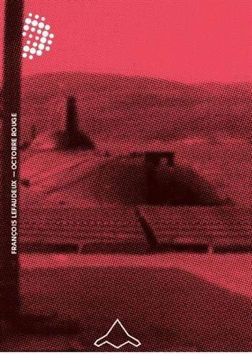Octobre rouge : Architecture du sous-marin nucléaire soviétique Akoula (b2-86)