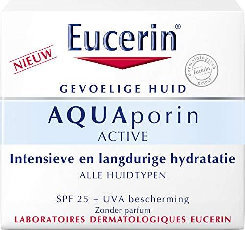 Eucerin Aquaporin Active 50 ml