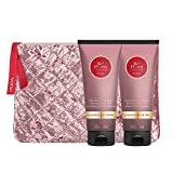 Kit Red Qeen Small 1 n.005 Extravagant Chypre - Gift Set