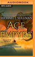 Age of Empyre (Legends of the First Empire)