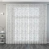 Domus & Trend Tokio, cortinas para el hogar de decoración elegantes, de excelente elaboración, fabricadas íntegramente en Italia