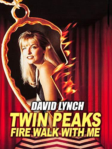 Twin Peaks - Fuoco cammina con me