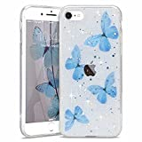 Wirvyuer Compatible with iPhone 7 iPhone 8 iPhone SE 2020