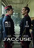 J'Accuse : Roman Polanski [DVD]