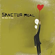 Best sanctus real the face of love Reviews
