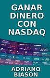 Ganar dinero con Nasdaq